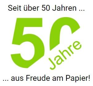 50-Jahre