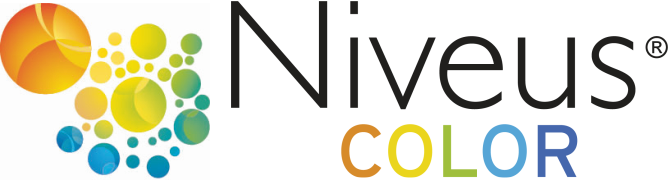 Niveus COLOR