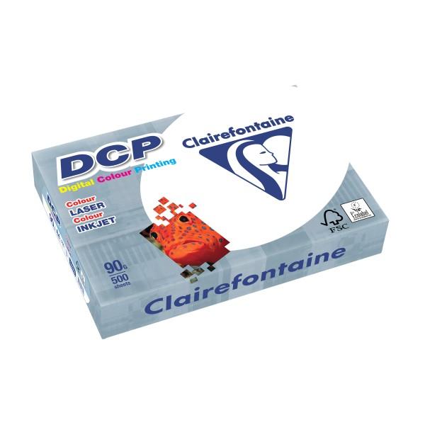 DCP 1833 - 90 g/m² - DIN A4