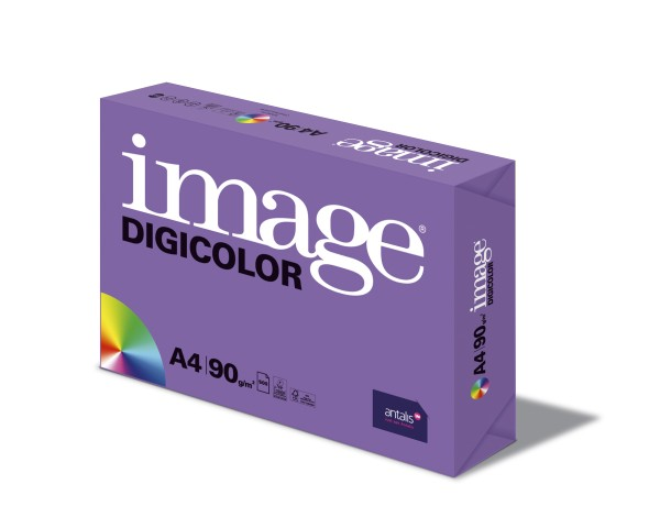 Image DigiColor - 250 g/m² - SRA3 (320 x 450 mm)