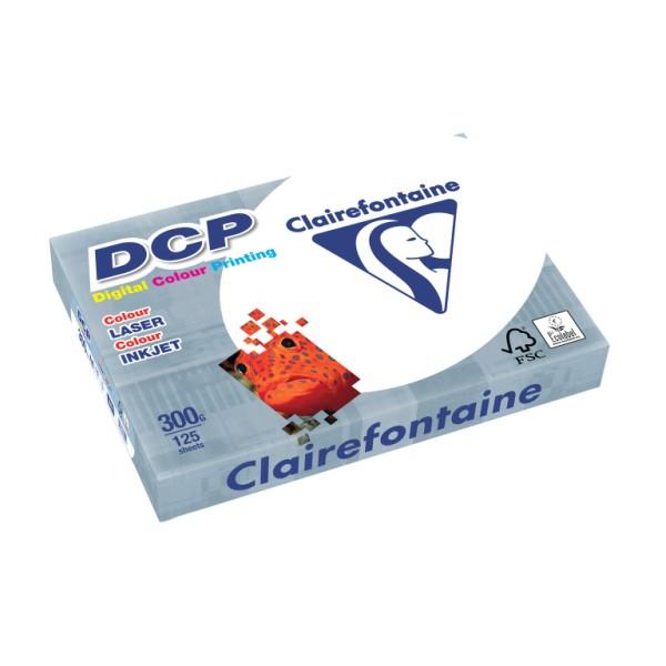 DCP 3803 - 300 g/m² - SRA3 (320 x 450 mm)