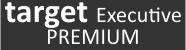 target Executive Premium